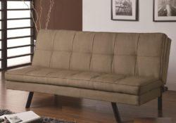 Các bước vệ sinh sofa giường đúng cách