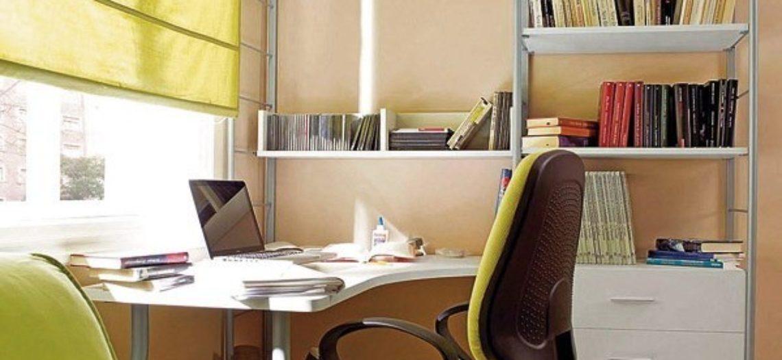 3 mẹo hay giúp chọn nội thất làm căn hộ nhỏ trở lên rộng hơn