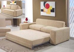 Có nên mua sofa giường hay không?
