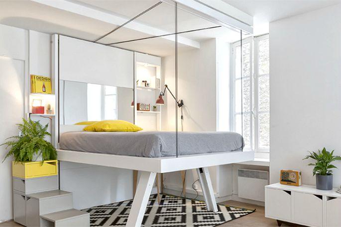 bedup-3