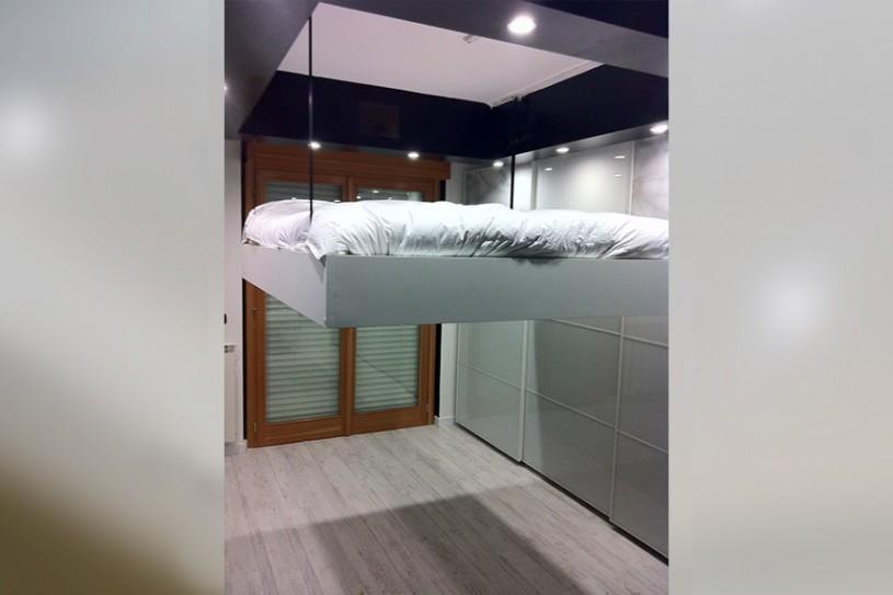 bedup-7
