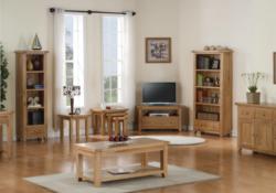 Cách chọn đồ gỗ nội thất phù hợp với gia đình bạn