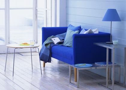 bo-sofa-xanh-duong-3