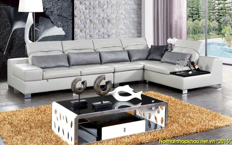 cach-chon-sofa-da-phong-khach-2