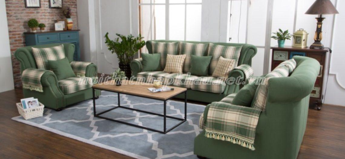4 cách trang trí nội thất thông minh cho phòng khách