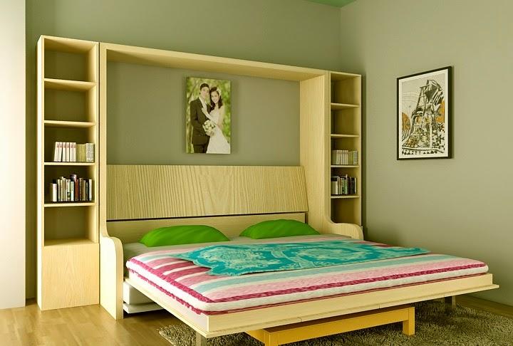 Kết quả hình ảnh cho giường kết hợp sofa