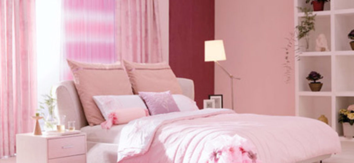 Hướng dẫn trang trí phòng ngủ đẹp chỉ với 2 triệu đồng