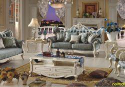 4 kinh nghiệm giữ ghế sofa kéo dài tuổi thọ