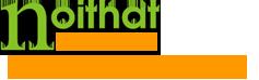 Noithatinfo.com