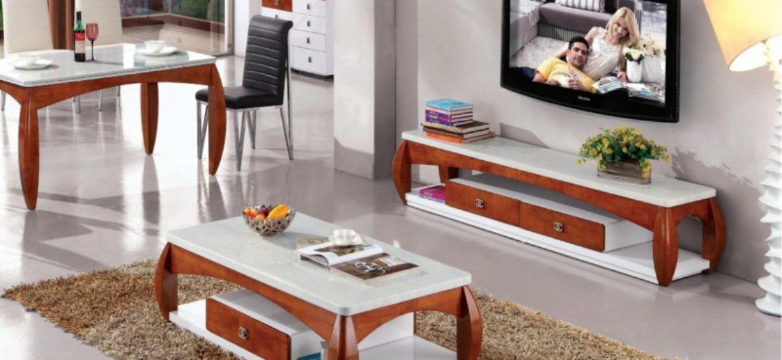 Kinh nghiệm lựa chọn đồ gỗ nội thất