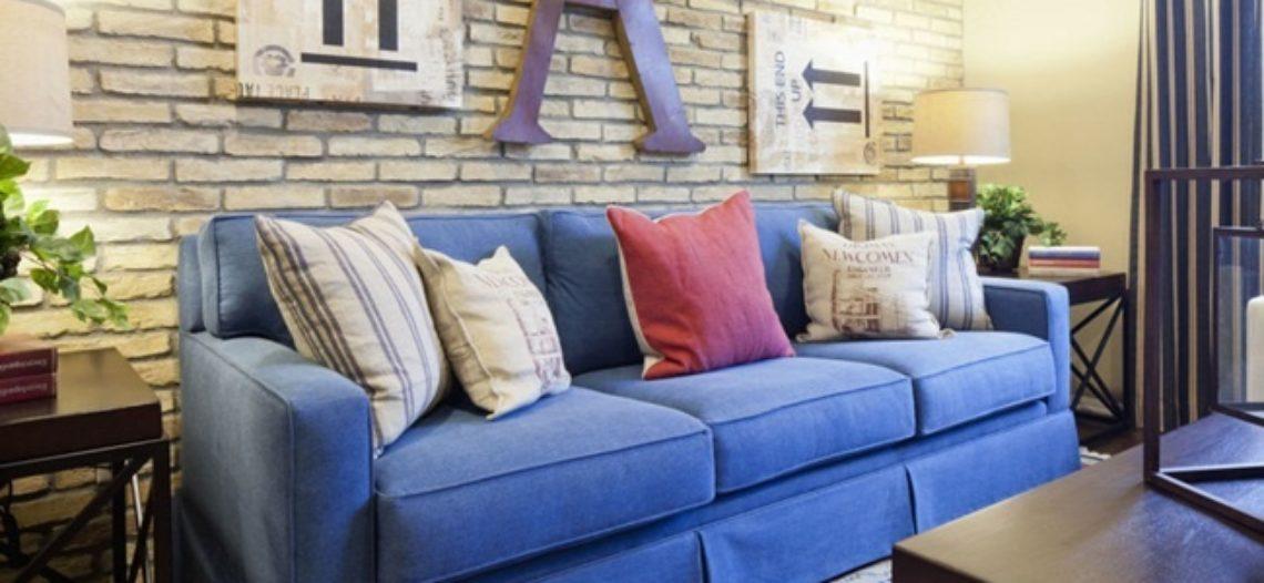 5 mẹo chọn sofa bền đẹp mà bạn cần biết