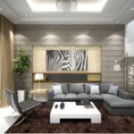 Mẹo làm sạch sofa bằng những nguyên liệu siêu rẻ