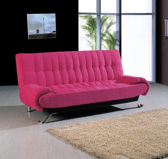 sofa-giuong-123
