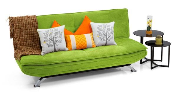 sofa-giuong-13