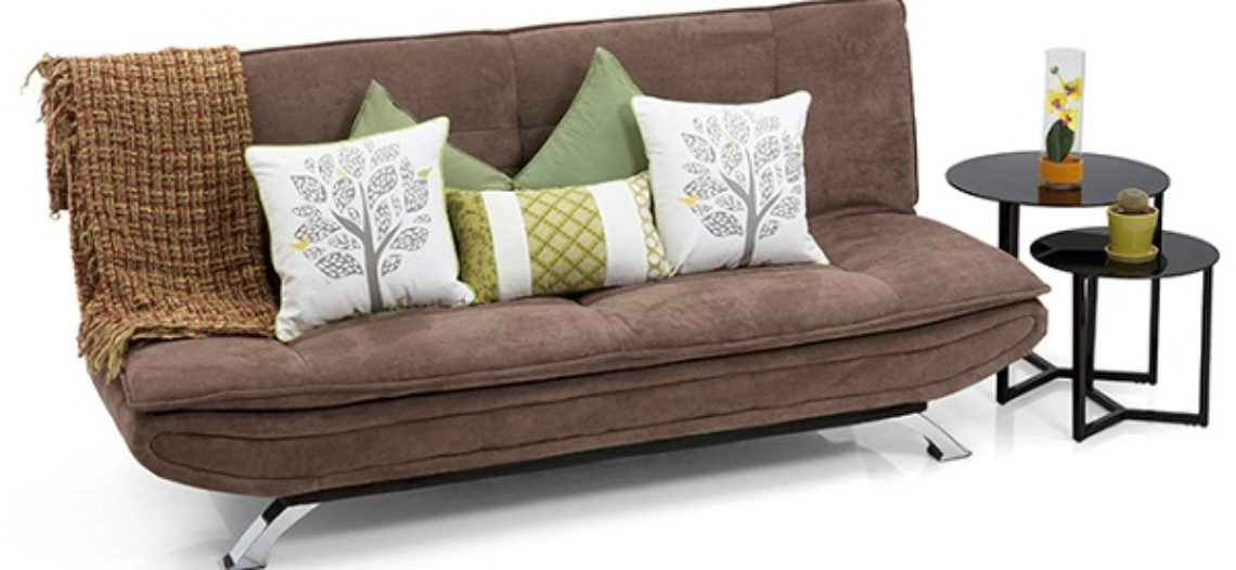 Cách chọn mua sofa giường- bạn đã biết?