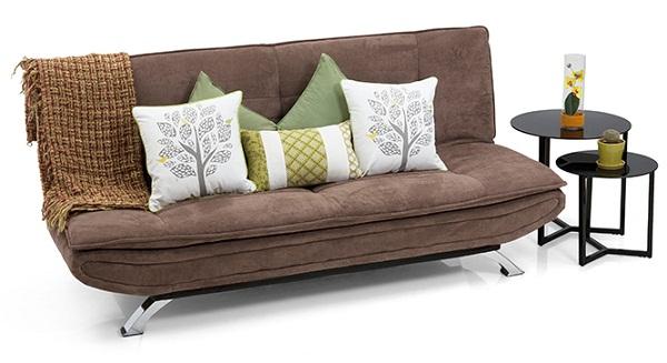 sofa-giuong-14