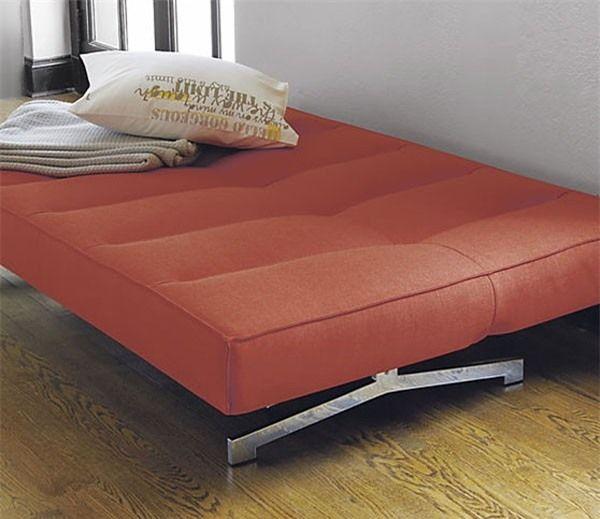 sofa giuong 2