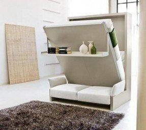 sofa-giuong-4