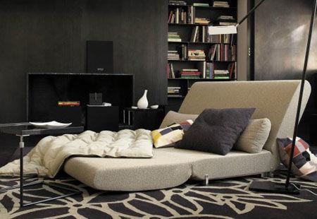 sofa giuong1