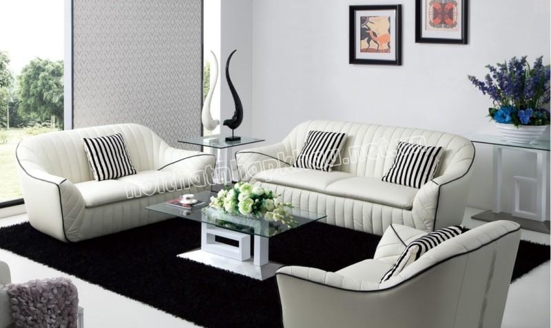 sofa-phong-khach-dep-1