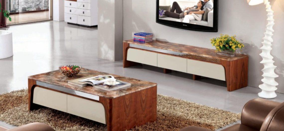 Phong thủy trong thiết kế nội thất phòng khách