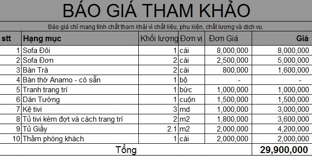 tu-van-thiet-ke-phong-khach-mang-phong-cach-hien-dai-voi-tong-chi-phi-chua-den-30-trieu-dong-1