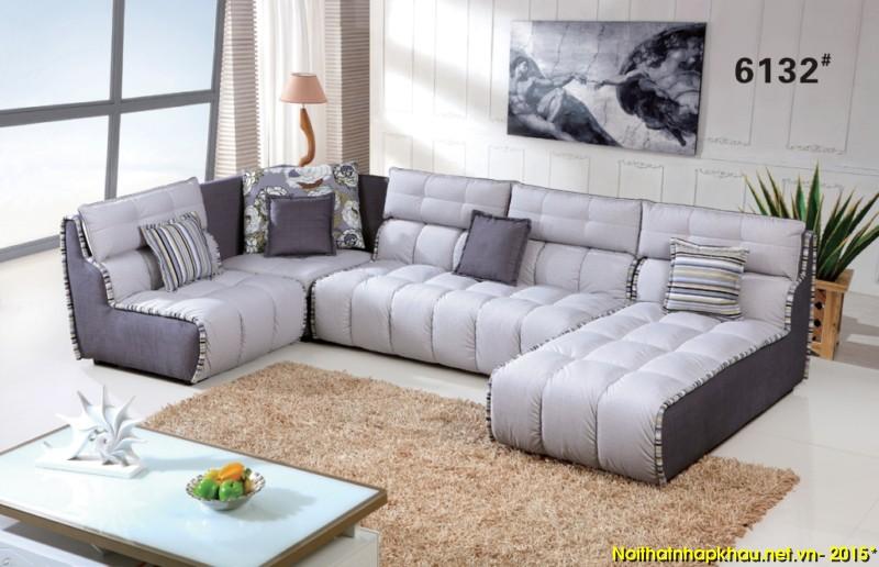 ve-sinh-bao-quan-ghe-sofa-2