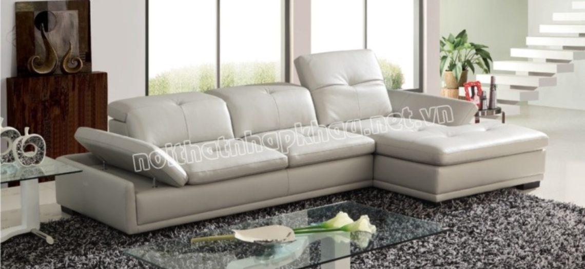 Hướng dẫn cách vệ sinh và bảo quản ghế Sofa