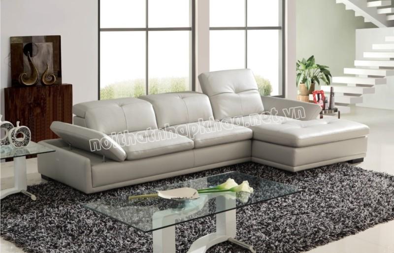 ve-sinh-bao-quan-ghe-sofa-3