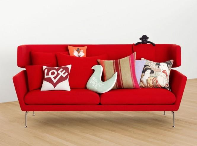 10-mau-sofa-hien-dai-cho-khong-gian-phong-khach-7