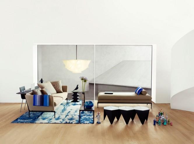 10-mau-sofa-hien-dai-cho-khong-gian-phong-khach