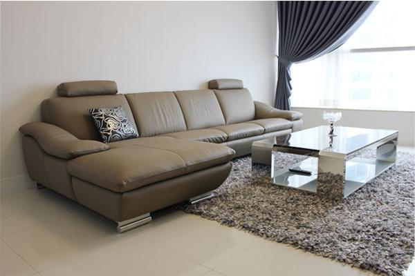 cac-mau-sofa-da-nhap-khau-malaysia-tinh-te-nhat-hien-nay-3