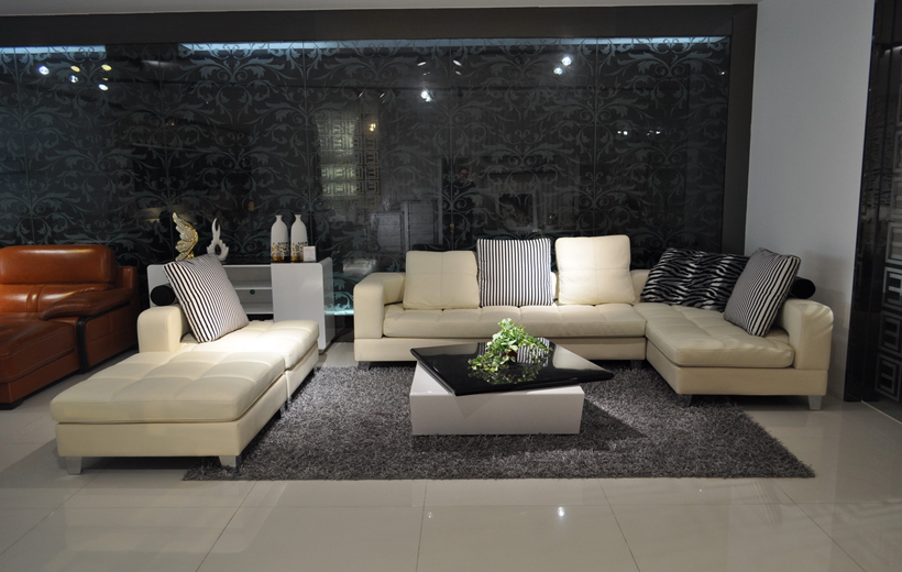 cac-mau-sofa-da-nhap-khau-malaysia-tinh-te-nhat-hien-nay-7