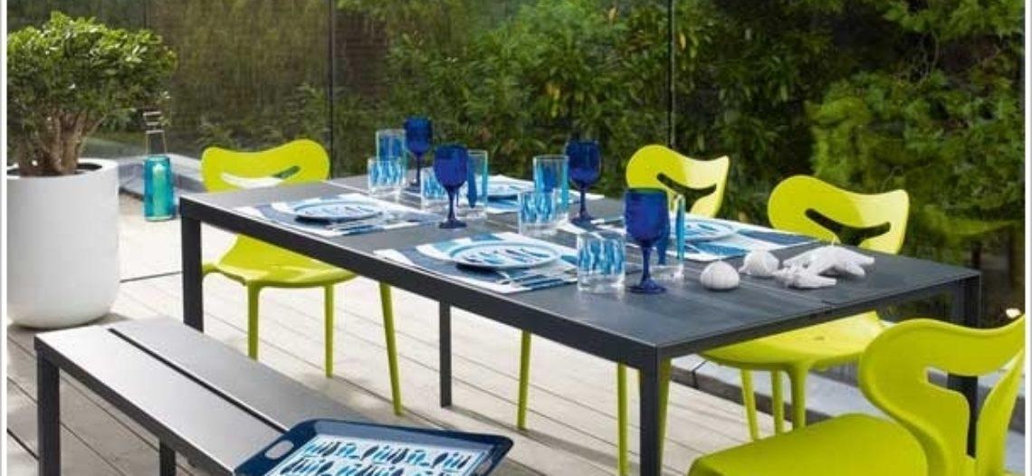 Những mẫu bàn ăn đẹp mộc mạc và độc đáo cho căn nhà bạn thêm ấm cúng