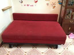 sofa-giuong-cu-gia-re-lua-chon-cua-nhieu-nguoi-1