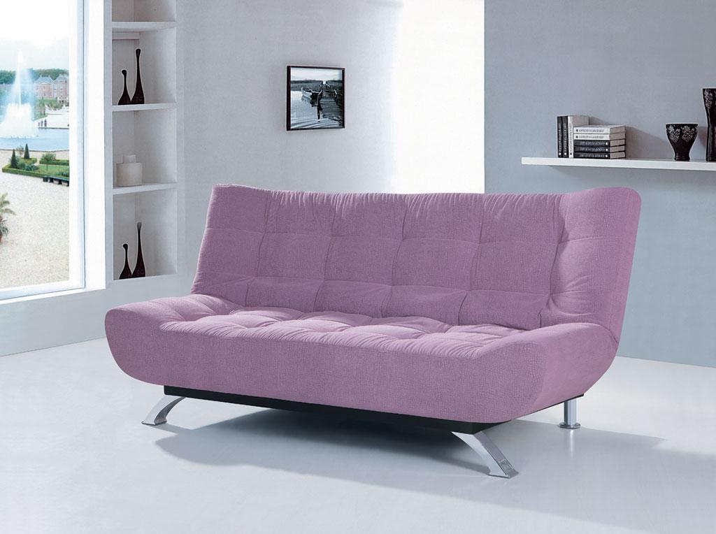sofa-giuong-cu-gia-re-lua-chon-cua-nhieu-nguoi-2
