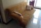 Sofa giường cũ giá rẻ lựa chọn của nhiều người