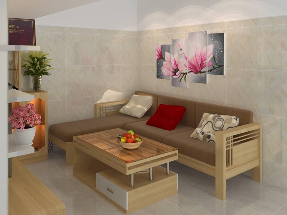 sofa-giuong-go-su-lua-chon-thong-minh-cho-ngoi-nha-ban-2