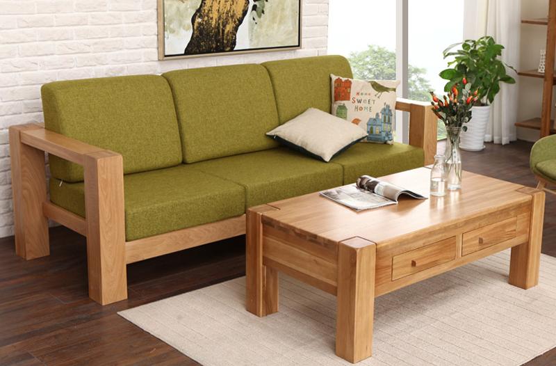 sofa-giuong-go-su-lua-chon-thong-minh-cho-ngoi-nha-co-dien-tich-nho-7