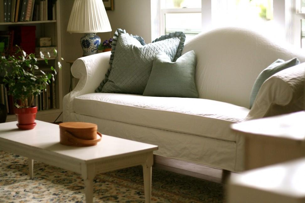 sofa-phong-khach-dep-su-sang-chanh-cho-chon-di-ve-5
