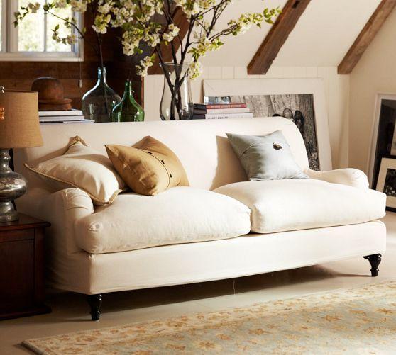 sofa-phong-khach-dep-su-sang-chanh-cho-chon-di-ve-8