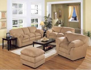 sofa-phong-khach-dep-su-sang-chanh-cho-chon-di-ve-9