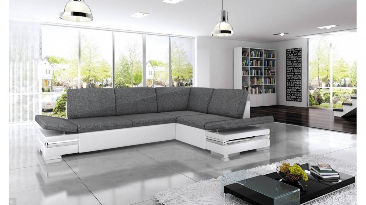 uu-diem-khi-chon-mua-sofa-ni-phong-khach-2