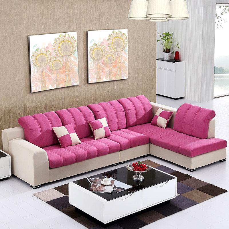 uu-diem-khi-chon-mua-sofa-ni-phong-khach-3