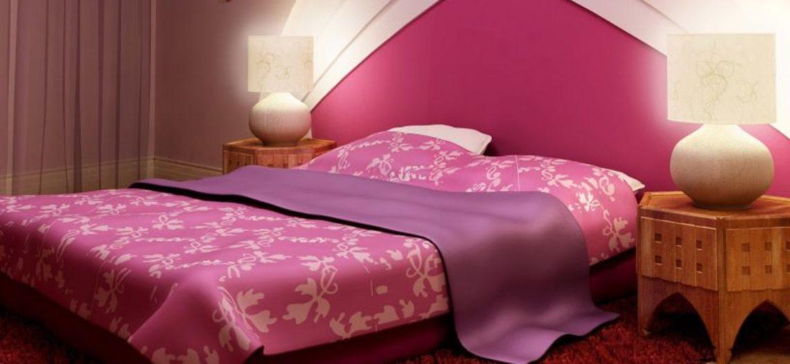 3 điều cần biết khi lựa chọn giường ngủ phù hợp với bạn