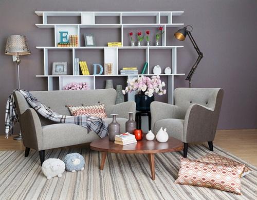 ban-tra-sofa-3