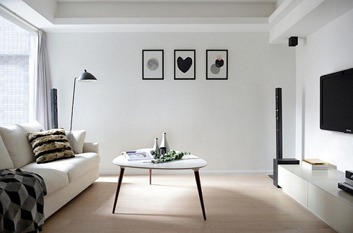 ban-tra-sofa-5