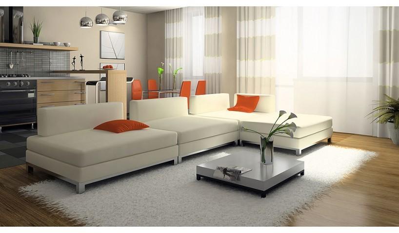 ban-tra-va-sofa-1