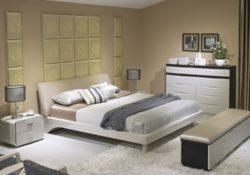 Cách chọn mua giường cưới đẹp cho cặp đôi chuẩn bị kết hôn