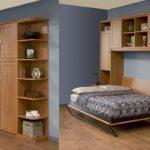 Cách chọn giường đa năng cho bé yêu nhà bạn